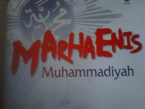 Marhaenis Muhammadiyah
