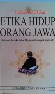 Etika Hidup Orang Jawa