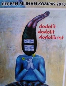 dodolibret