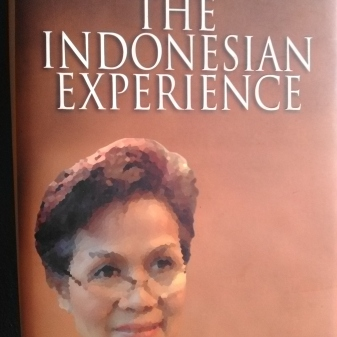 The Indonesian Experience