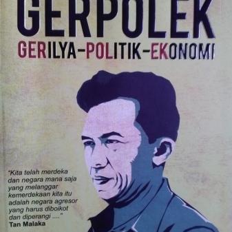Gerpolek