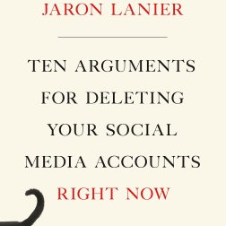 ten-arguments