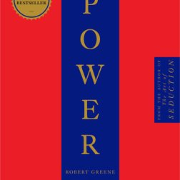 48power-1