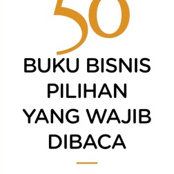 50buku