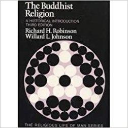 buddhism-2