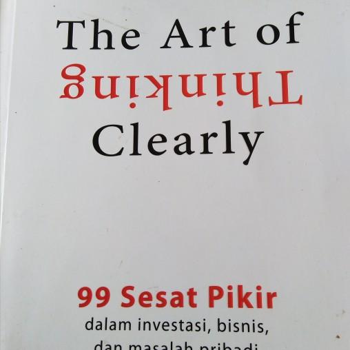 the-art