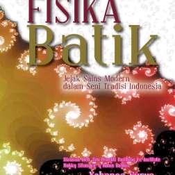 fisika-batik